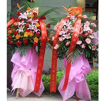 三八妇女节鲜花